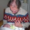 CIMG1110 - Zwangerschap 2009