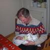 CIMG1111 - Zwangerschap 2009