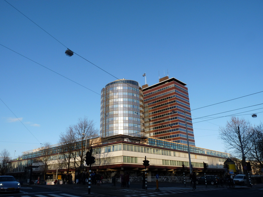 P1130355 - amsterdam