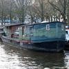 P1130358 - amsterdam
