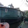 P1130359 - amsterdam