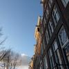 P1130366 - amsterdam