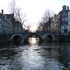 P1130368 - amsterdam