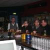 René Vriezen 2009-12-26 #0001 - Kerst Gourmet zaterdag 26 d...
