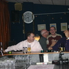 René Vriezen 2009-12-26 #0003 - Kerst Gourmet zaterdag 26 d...