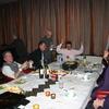 René Vriezen 2009-12-26 #0035 - Kerst Gourmet zaterdag 26 d...