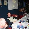 René Vriezen 2009-12-26 #0036 - Kerst Gourmet zaterdag 26 d...