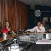 René Vriezen 2009-12-26 #0002 - Kerst Gourmet zaterdag 26 d...