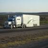 CIMG6851 - Trucks