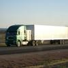 CIMG6852 - Trucks