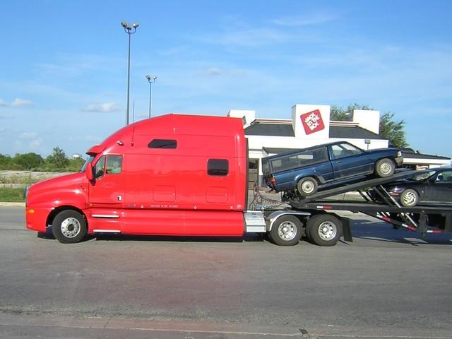DSCN3094 Trucks