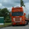 10-07-2009 004 - Augustus 2008