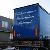 03-01-2010 001-border - begin 2010