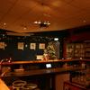 René Vriezen 2010-01-02 #0002 - COC-MG Nieuwjaarsborrel zat...