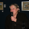 René Vriezen 2010-01-02 #0003 - COC-MG Nieuwjaarsborrel zat...