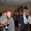 René Vriezen 2010-01-02 #0005 - COC-MG Nieuwjaarsborrel zat...