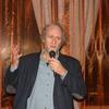 René Vriezen 2010-01-02 #0006 - COC-MG Nieuwjaarsborrel zat...