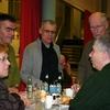 René Vriezen 2010-01-04 #0026 - WijkPlatForm Presikhaaf Nie...