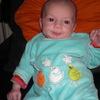 Linda100707 023 - Fotoos Romy
