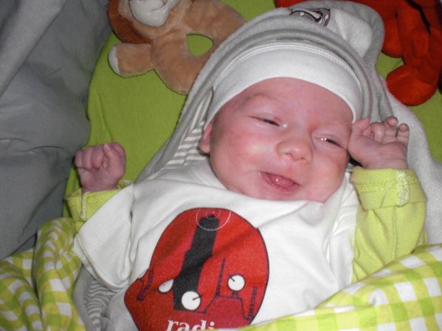 Linda100707 003 Fotoos Romy