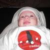 Linda100707 004 - Fotoos Romy