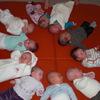 Linda100707 010 - Fotoos Romy