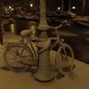 P1130444 - sneeuw