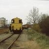 DT1305 617 250 Groningen - 19871106 Groningen Zuidhorn