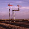DT1325 Zuidbroek - 19871114 Zuidbroek