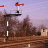 DT1327 Zuidbroek - 19871114 Zuidbroek