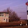 DT1328 Zuidbroek - 19871114 Zuidbroek