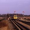 DT1330 3111 Zuidbroek - 19871114 Zuidbroek