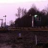 DT1333 Zuidbroek - 19871114 Zuidbroek