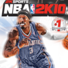 Gerald Wallace 2K10 Cover b... - NBA