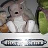 CIMG1249 - Fotoos Romy