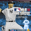 Mariano Rivera Show 10 Cove... - MLB The Show