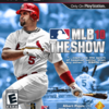 Albert Pujols Show 10 Cover... - MLB The Show