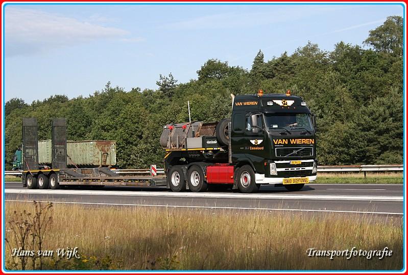 BS-BR-12-border - Zwaartransport