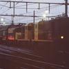 DT1353 2462 2456 1134 Groni... - 19871120 Groningen
