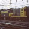 DT1354 2462 2456 1134 Groni... - 19871120 Groningen