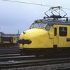 DT1356 769 617 Groningen - 19871120 Groningen