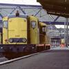 DT1358 2406 2458 Groningen - 19871120 Groningen