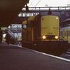 DT1359 2458 2406 Groningen - 19871120 Groningen