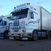 9.11.7 020 - truck pice