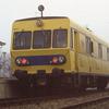 DT1379 9781002 Zuidbroek - 19871130 Zuidbroek
