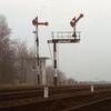 DT1380 Zuidbroek - 19871130 Zuidbroek