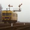 DT1381 9781002 Zuidbroek - 19871130 Zuidbroek