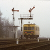 DT1382 9781002 Zuidbroek - 19871130 Zuidbroek