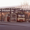 DT1389 100 Groningen - 19871202 Groningen
