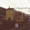 DT1391 2409 Groningen - 19871202 Groningen